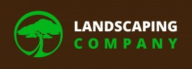 Landscaping Qualco - Landscaping Solutions